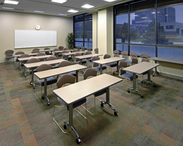 WheelerCntr-Classroom-01